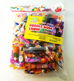 Chewing-gum de Bubblegum